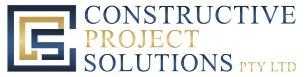 Constructive Project Solutions