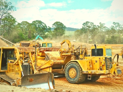Constructive Project Solutions_dozers