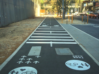 Constructive Project Solutions_footpath