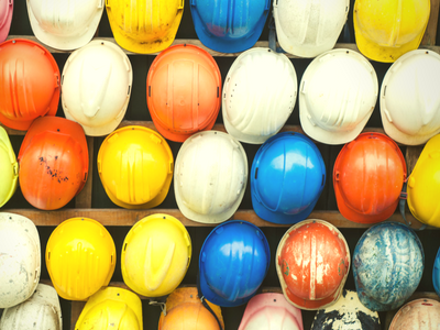 Constructive Project Solutions_hard hats